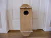 nesting-boxes-3